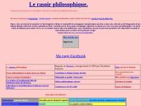 http://sylvainreboul.free.fr/index.html