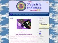 http://thepsychicpartners.com/