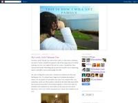 http://thisishowiwillgetfamous.blogspot.com