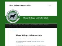 http://threeridingslabradorclub.com/?p=1