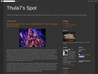 http://thula7.blogspot.com