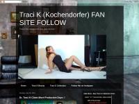 http://tracikfansite.blogspot.com