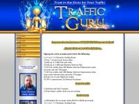 http://traffic-guru.com?r=58877