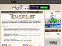 http://treasurenet.com