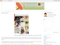http://trespuntoscolega.blogspot.com