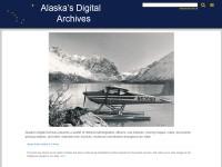 http://vilda.alaska.edu/