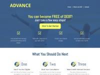 http://wellswalsinghamrailway.co.uk