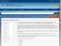 http://wisconsindot.gov/Pages/doing-bus/aeronautics/trng-evnts/flyins.aspx