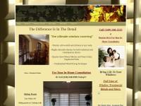 http://www.Shop4Shutters.com
