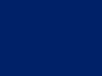 http://www.abcmouse.com/home#abc/parents/class_login