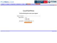 http://www.airnav.com/fuel/local.html