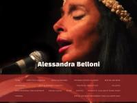 http://www.alessandrabelloni.com