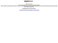 http://www.amazon.co.uk/But-Pain-Still-There-Testimonies/dp/1847485618/ref=sr_1_1?s=books&ie=UTF8&qid=1288551983&sr=1-1