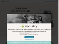 http://www.ancestry.co.uk/