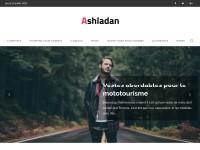 http://www.ashladan.be