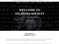 http://www.atlantiqsociety.com/