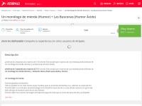 http://www.atrapalo.com/entradas/un-monologo-de-mierda-humor-las-busconas-humor-acido_e19611/