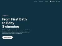 http://www.babyswim.info/