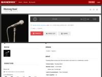 http://www.bandmix.com/mustang-band/