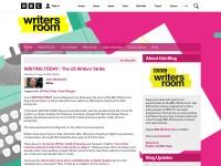 http://www.bbc.co.uk/blogs/writersroom/