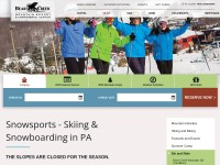http://www.bcmountainresort.com/snowsports