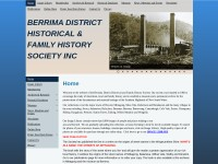 http://www.berrimadistricthistoricalsociety.org.au