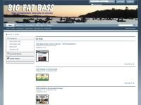 http://www.bigfatbass.com