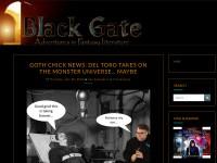 http://www.blackgate.com/