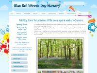 http://www.bluebellwoodsdaynursery.com/