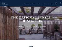 http://www.bonsai-nbf.org