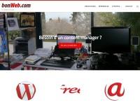 http://www.bonweb.fr/