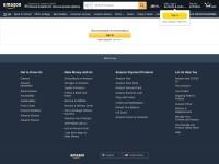 http://www.bookdepository.com/Sniggerless-Boundulations-Morgan-Bell/9781291712315