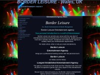 http://www.border-leisure.webs.com/
