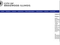 http://www.braidwood.us/