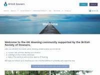 http://www.britishdowsers.org