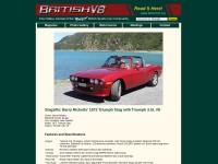 http://www.britishv8.org/Triumph/BarryRicketts.htm