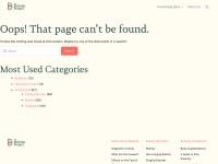 http://www.bulimia.com/client/client_pages/HAESprotected/HAES19-2.pdf