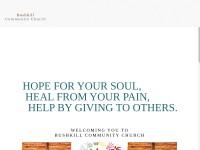 http://www.bushkillcommunitychurch.org