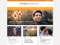 http://www.cadaestudiante.com/