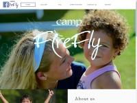http://www.campfirefly.com