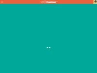 http://www.canidae.com/