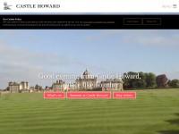 http://www.castlehoward.co.uk/