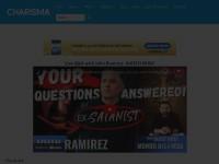 http://www.charismamag.com/