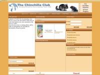 http://www.chinchillaclub.com