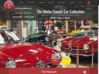 http://www.classiccarsmalta.com/