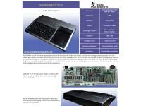 http://www.classiccomputer.de/texas/ti99a.htm