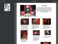 http://www.clouserfarm.webs.com/Bandsaw/Puma.pdf