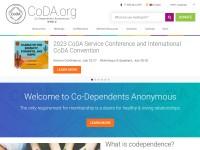 http://www.coda.org