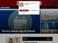 http://www.computerworld.com