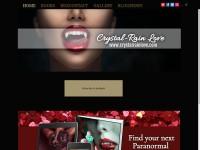 http://www.crystalrainlove.com/